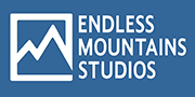 Endless Mountains Studios